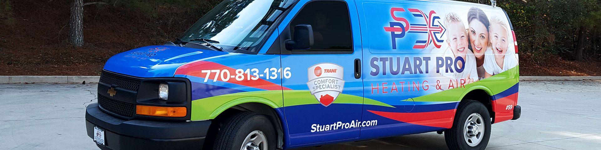 Pinnacle Custom Signs A National Sign Company Based In Atlanta - Custom car magnets atlanta