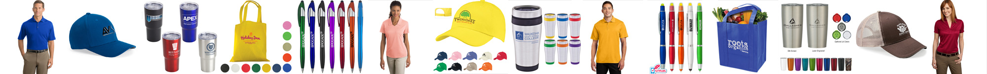 Page Headers-promotional-products